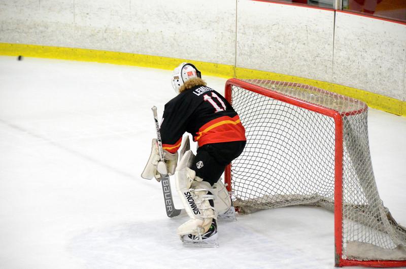 131005 Flames Hockey-032.JPG