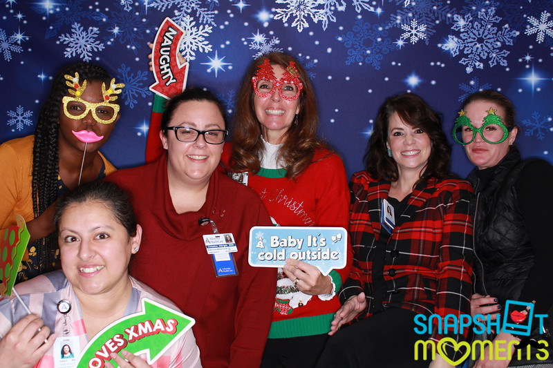 12-12-2019 - Adventist HealthCare Holiday Party_024.JPG