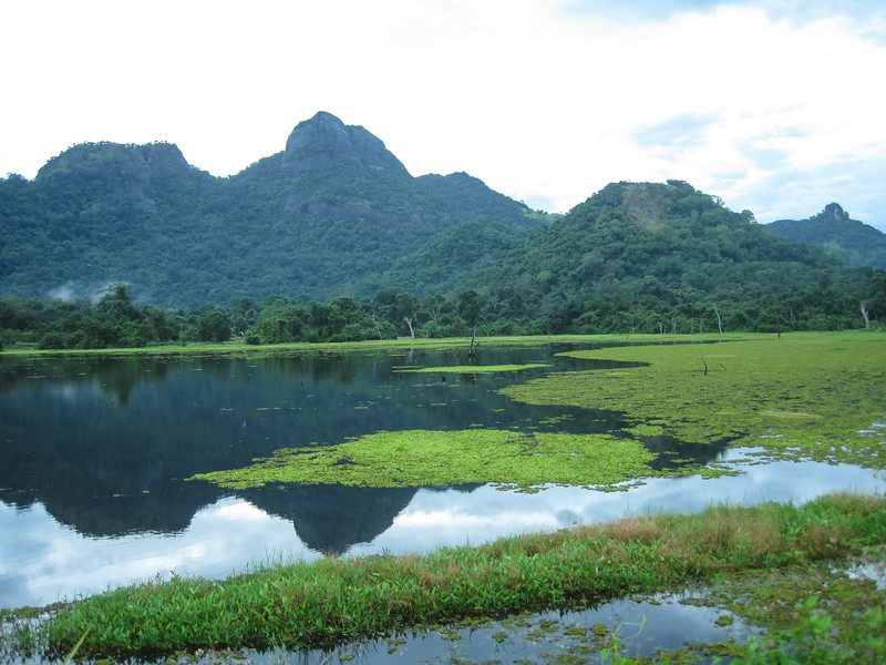 Sri_Lanka17-9979.jpg