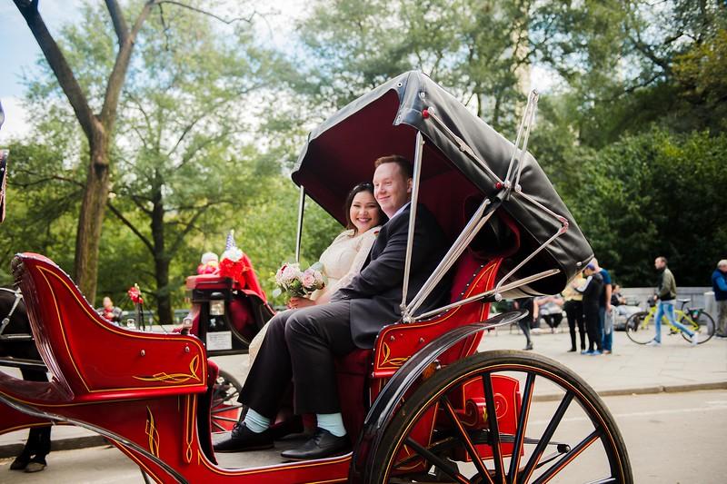 Max & Mairene - Central Park Elopement (25).jpg