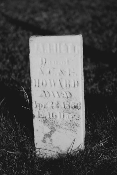 Tombstone bw.jpg