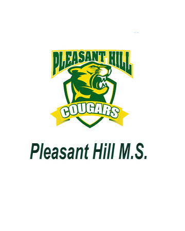 Pleasant Hill M.S.