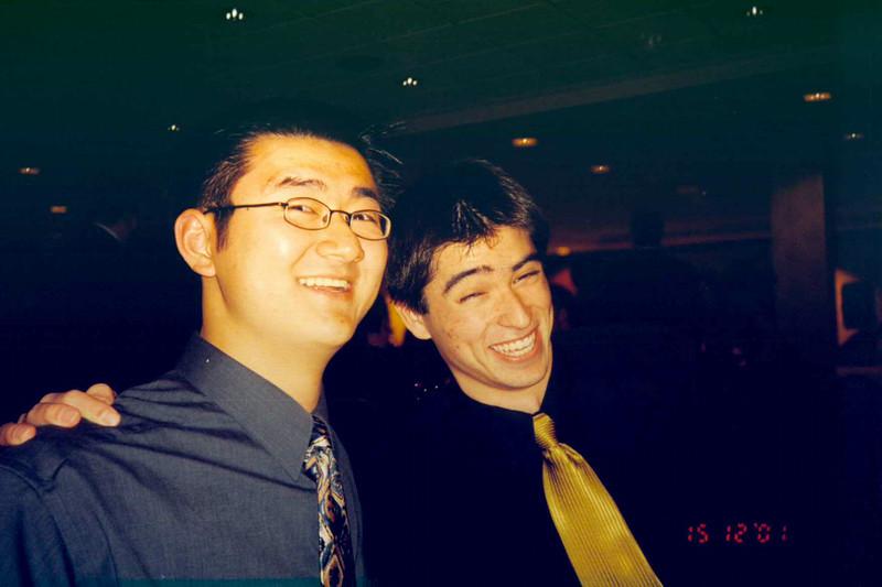 Me and Fraser.jpg