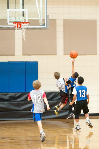 Warrior Basketball (13 of 35).jpg