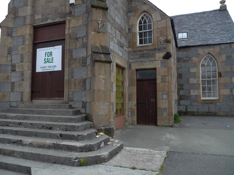 @RobAng Juni 2015 / Stornoway, Lewis (Western Isles/Outer Hebridies) /  Steornabhagh a Deas Ward, Scotland, GBR, Grossbritanien / Great Britain, 12 m ü/M, 2015/06/22 17:24:24