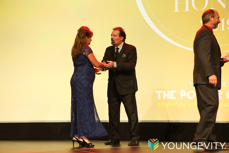 09-20-2019 Youngevity Awards Gala ZG0214.jpg