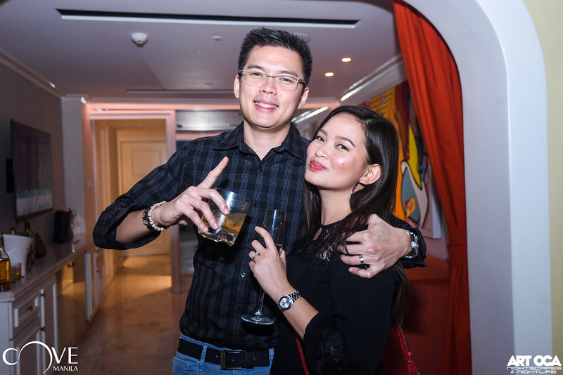 New Year's Eve 2020 at Cove Manila (226).jpg