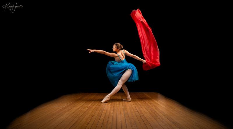 Ballet Shoot 20190505-90-Edit.jpg