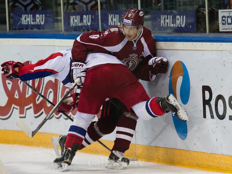 AK-Dinamo-Lokomotiv-20151126-222758-053011001683.jpg