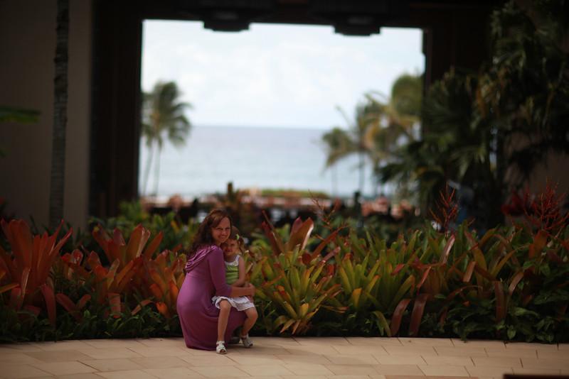 Kauai_D4_AM 139.jpg