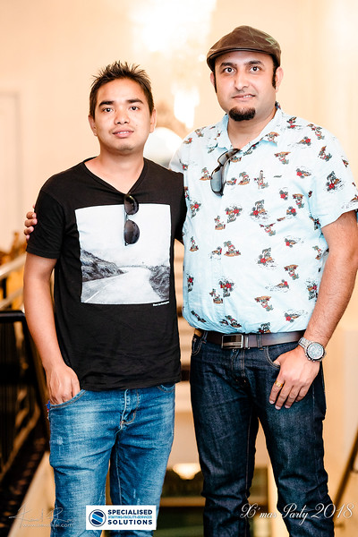 Specialised Solutions Xmas Party 2018 - Web (237 of 315)_final.jpg
