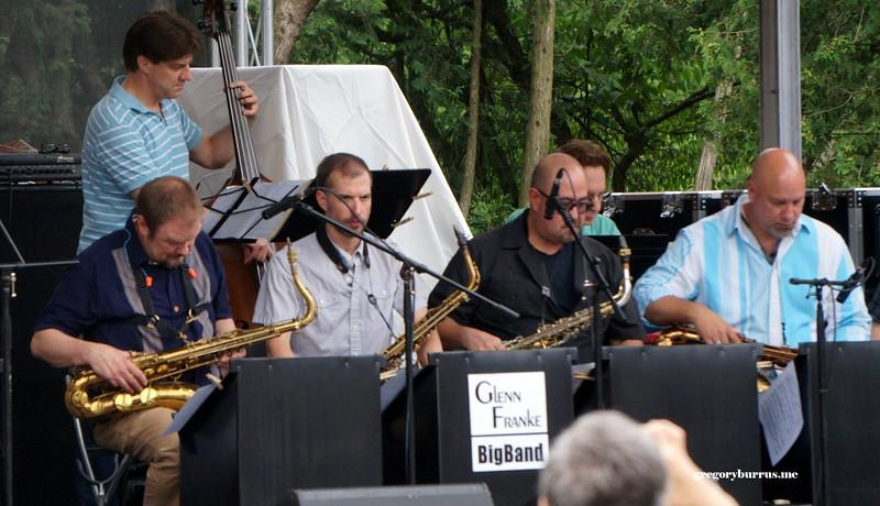 Glenn Franke Big Band Mapelwoodstock 2016 00065.jpg