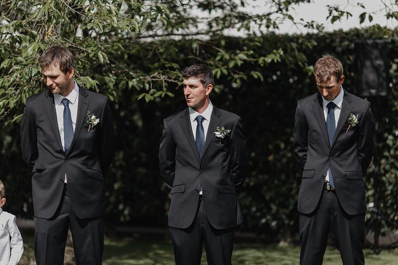 Sam + Louis Wedding-411.jpg