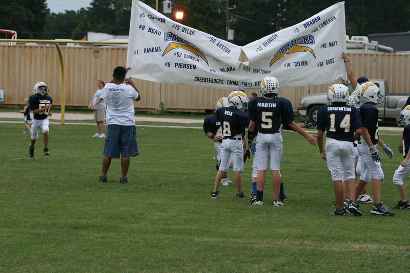Chargers v. Redskinks 417.JPG