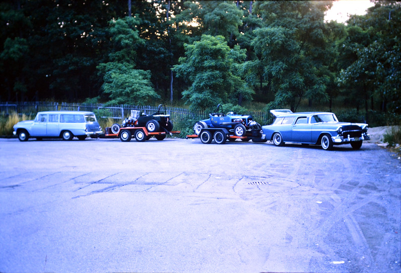 Drags - parking lot 1b .jpg