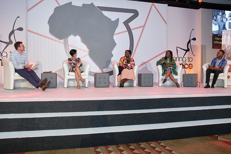 Beyond Education Ghana 30.jpg
