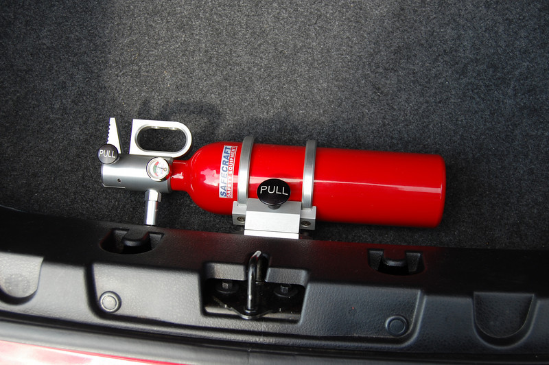 Intake and Extinguisher Projects 083.JPG