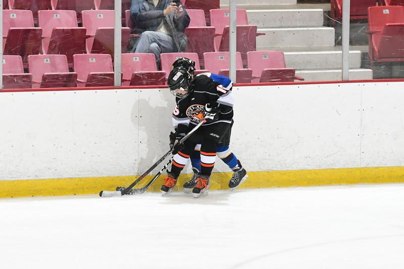 Orda-CANAM-CANAM Hockey 1980 Rink-id224952130.jpg