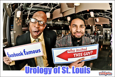 12/13/19 - Urology of St. Louis Holiday Party