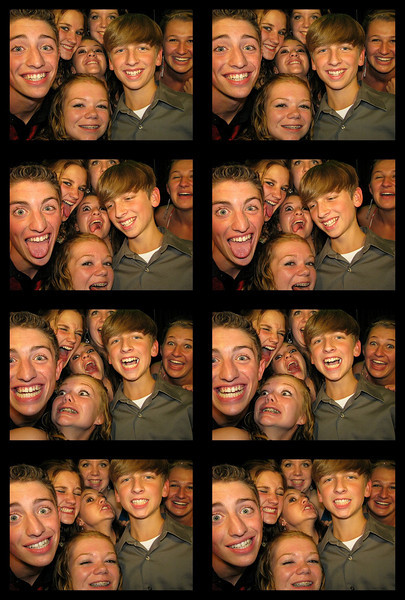 WHS Homecoming 2010