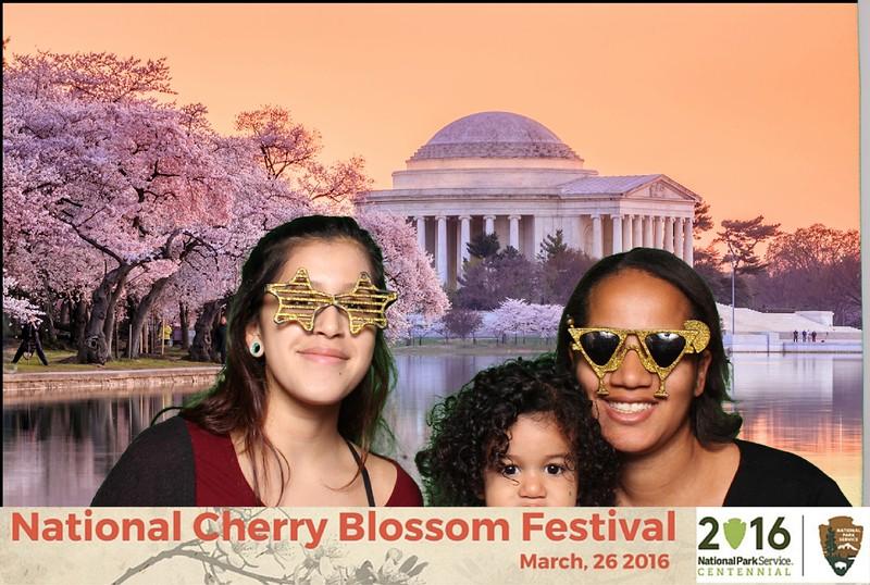 Boothie-NPS-CherryBlossom- (59).jpg