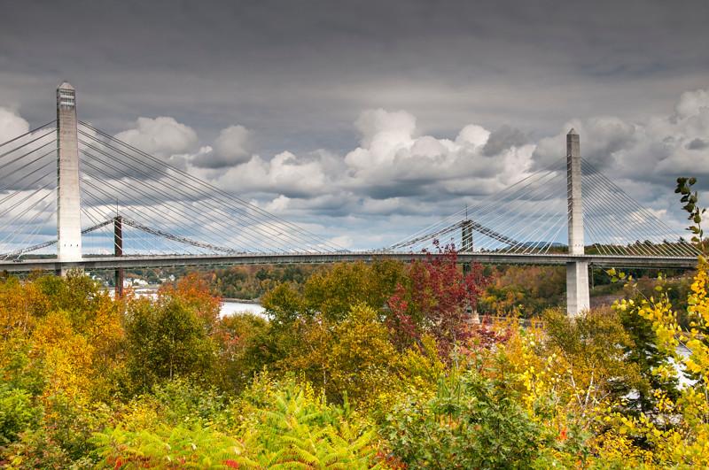 Bridge02.jpg