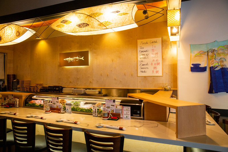 Miyabi Sushi_032.jpg