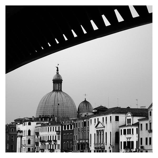 Italy2020_Venezia_344.jpg
