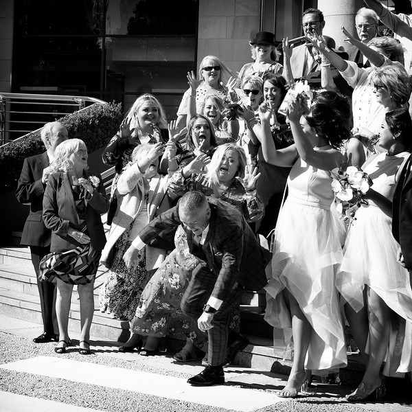 Catching the Bouquet Civic Centre.jpg