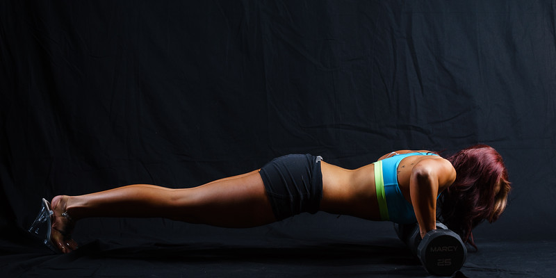 Aneice-Fitness-20150408-053.jpg