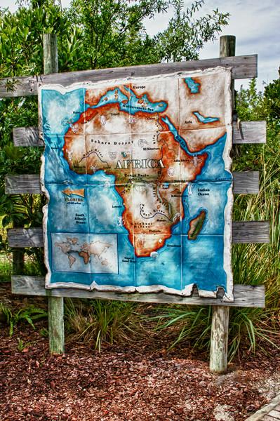 R_Tampa_Zoo-364_HDR-Edit.jpg