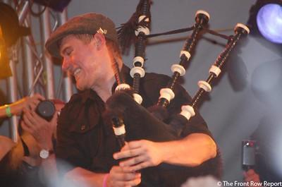 Flatfoot 56 @ Cornerstone Festival 2011