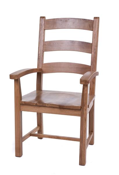 GMAC Furniture-065.jpg