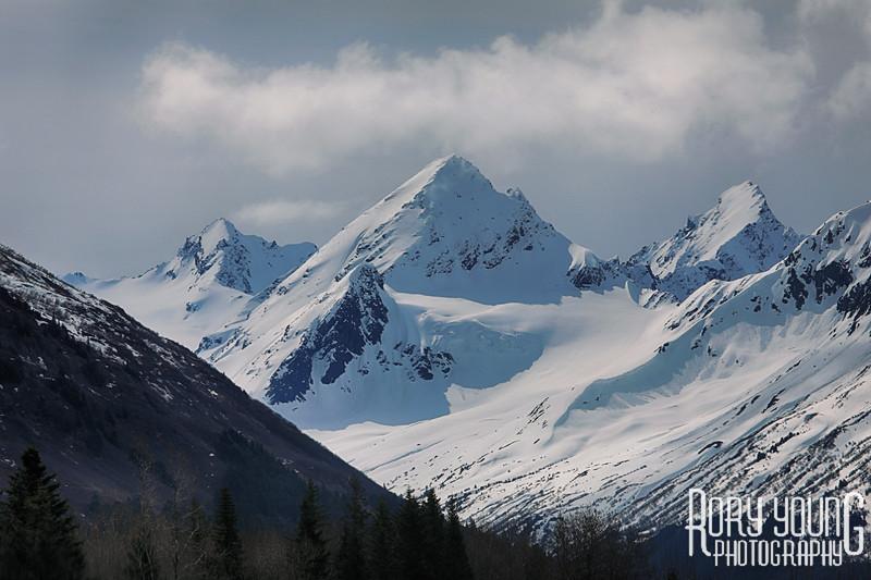 Alaska0A.jpg