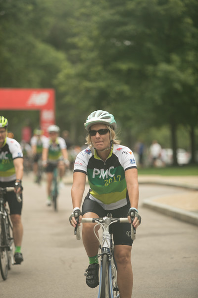 PMC Babson 2017 (91).jpg