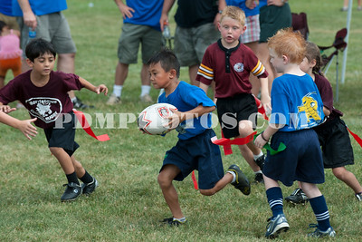 Youth American Flag Rugby Festival 07-23-2011