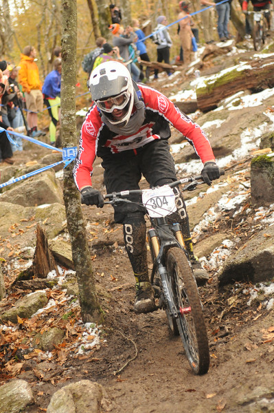 2013 DH Nationals 3 601.JPG
