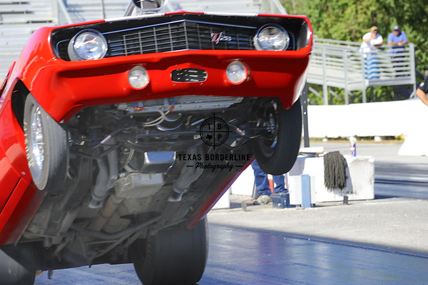 Evadale Raceway 11-6-2010