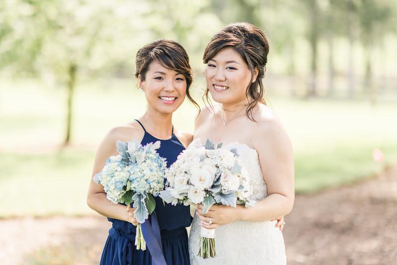 4-weddingparty-23.jpg