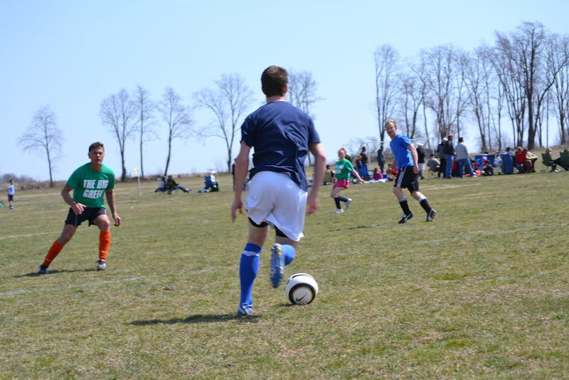 April Easter Soccer 038.JPG