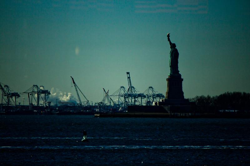 New York City-175.jpg