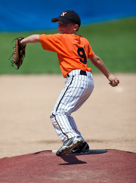 Knights Baseball 20110702-14-57 _MG_378514.jpg