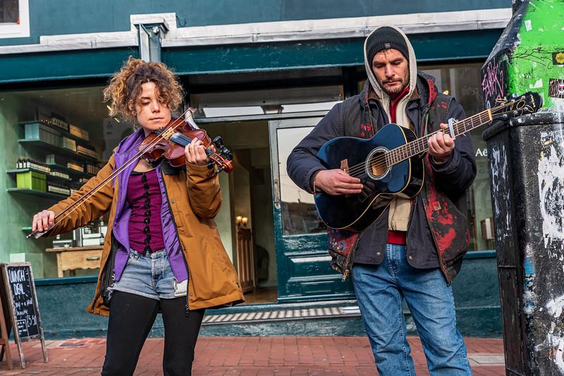 Streets of Brighton-9403.jpg