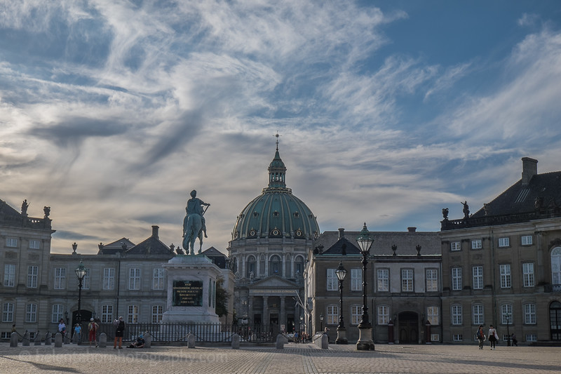 Copenhagen%202016-245.jpg