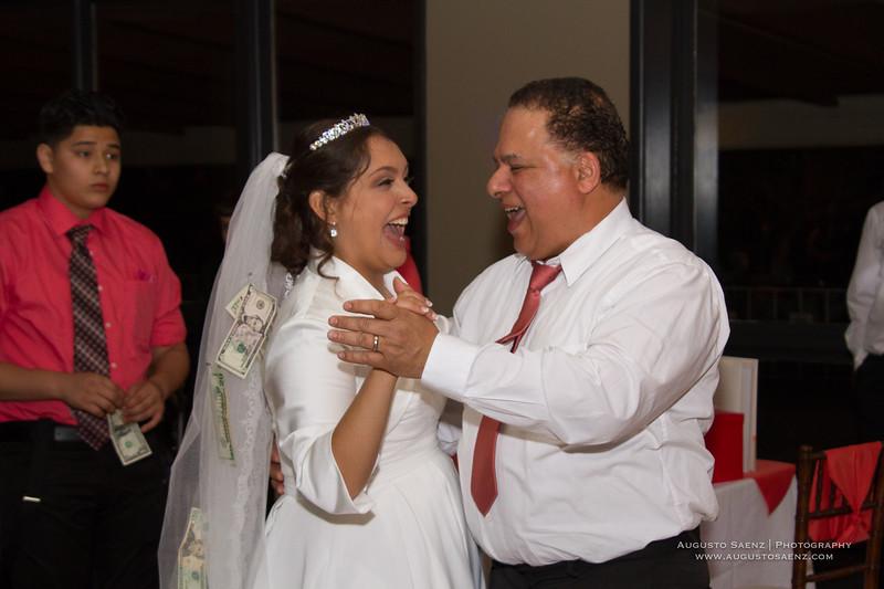 LUPE Y ALLAN WEDDING-9397.jpg