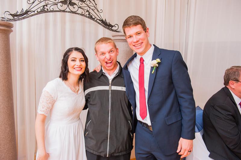john-lauren-burgoyne-wedding-409.jpg