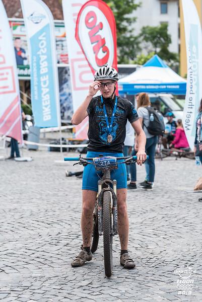 bikerace2019 (120 of 178).jpg