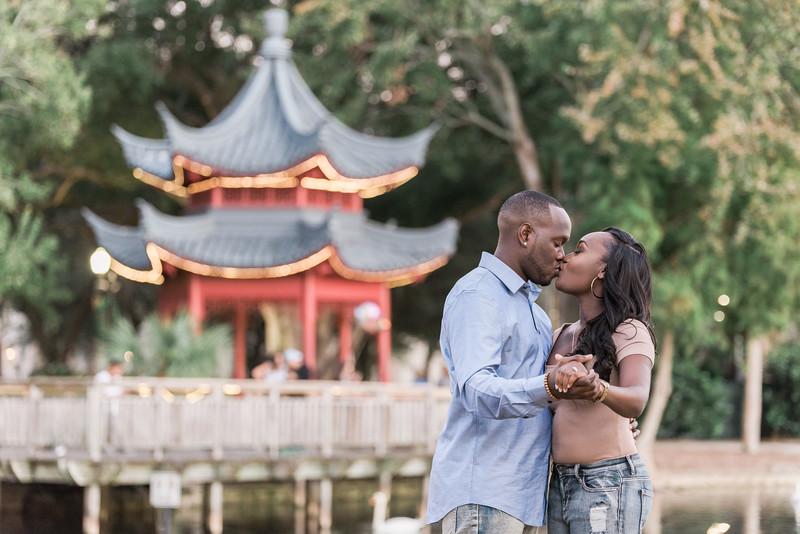 ELP1127 Kiamesha & Kameel Orlando engagement 336.jpg