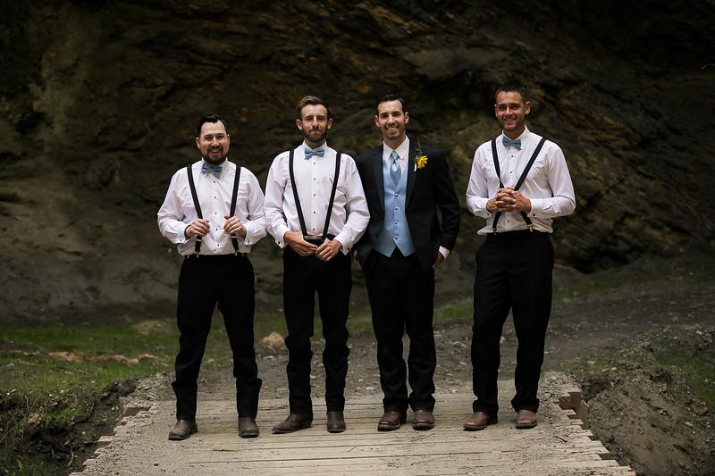 salmon-arm-wedding-photographer-2695.jpg