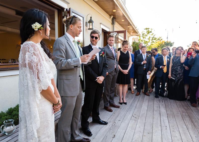 Palmer Wedding 6-4-2016-233.jpg